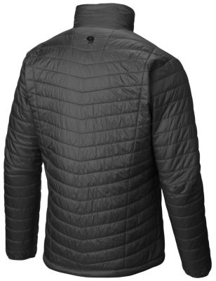 Manteau Thermostatic™ pour homme