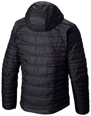 Men's Switch Flip™ Hooded Jacket