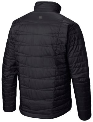 Men's Switch Flip™ Jacket