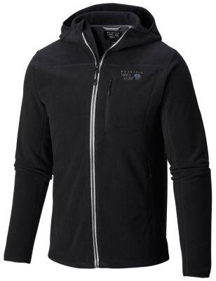 Men's Strecker™ Hooded Jacket