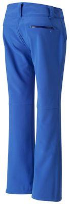 Women's Sharp Chuter™ Pant