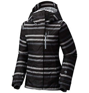 Women's Barnsie™ Jacket