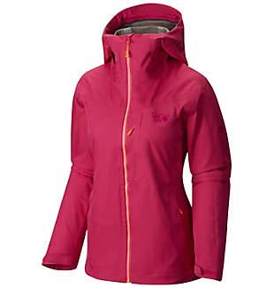 Women's Straight Chuter™ Jacket