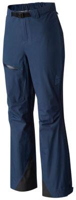 Women's Torsun™ Pant