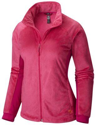 Women's Pyxis™ Stretch Jacket