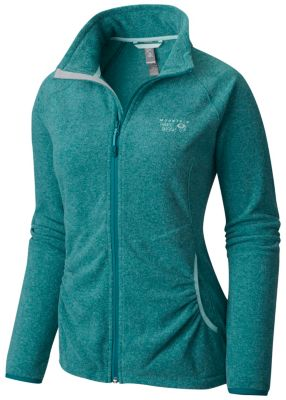 Women's Escalon™ Jacket
