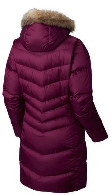 Manteau Downtown™ pour femme