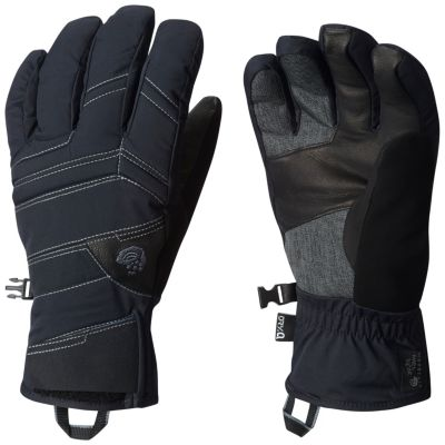 Men's Dragon's Back™ Glove