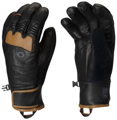 Compulsion Lite™ Glove