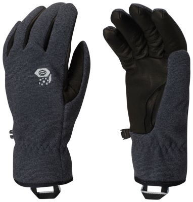 Women's Perignon™ Glove