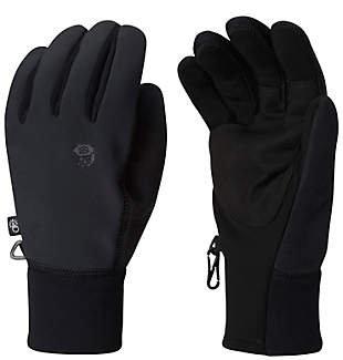 Men S Alpine Climbing Amp Mountaineering Gloves Mountain