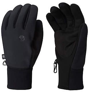 Men's Desna™ Stimulus Glove