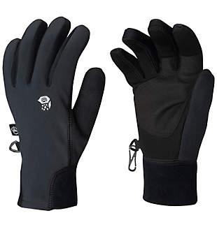Women's Desna™ Stimulus Glove