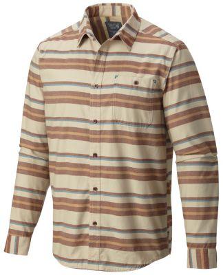 Men's Shattuck™ Long Sleeve Shirt