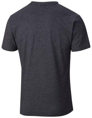 Men's Mountain Tough™ Short Sleeve T