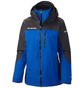 Women's Category Five™ 2.0 Interchange Jacket