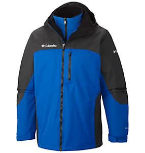 89991d705c125 Men s Category Five™ 2.0 Interchange Jacket - Big
