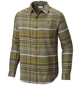 2ecafef6cc0b2 Plaid Flannel Shirts - Fall   Winter Button Up Shirts