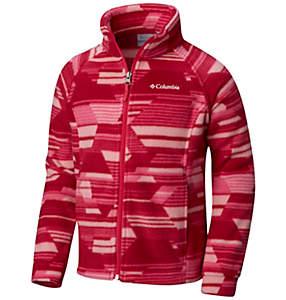 8ba530b49 Fleece Jackets - Fleece Vests and Pants