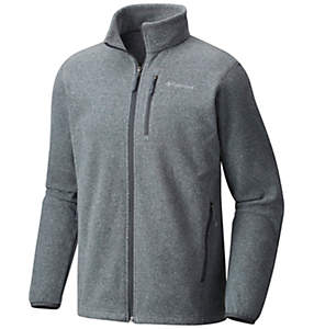 Fleece - Jackets & Pullovers | Columbia Sportswear