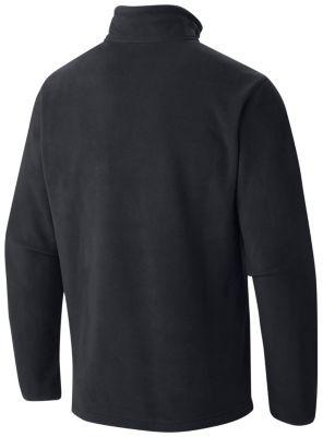 Men's Cascades Explorer™ Half Zip Fleece Jacket