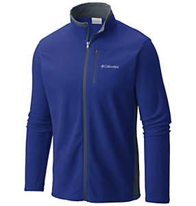 Men's Lost Peak™ Full Zip Fleece
