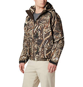 Men's Widgeon™ Wader Shell Jacket