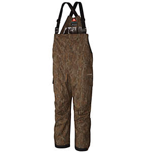 Men's Widgeon™ III Bib