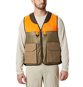 Men's Ptarmigan™ Bird Vest