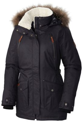 Women S Barlow Pass 550 Turbodown Jacket