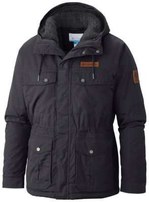 7af854c57d84 Men s Maguire Place II Warm Insulated Jacket   Columbia.com