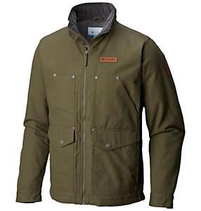Loma Vista™ Jacket