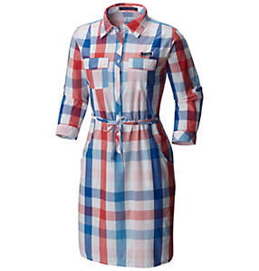 Women's PFG Super Bonehead™ II 3/4 Dress