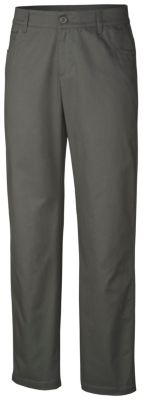 Men's Brownsmead™ Five Pocket Pant at Columbia Sportswear in Daytona Beach, FL | Tuggl