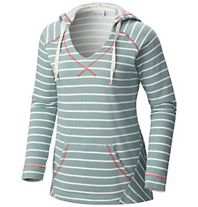 Women's PFG Tropic Haven™ Stripe Hoodie