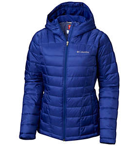 Women's Pacific Post™ Hooded Jacket