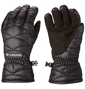 Women's Gloves & Mittens - Running Sleeves | Columbia