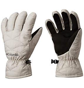 Women's Mighty Lite™ Glove