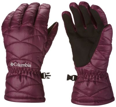 Women's Mighty Lite™ Glove | Tuggl