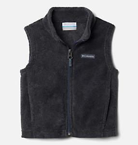 Infant Steens Mountain™ Fleece Vest