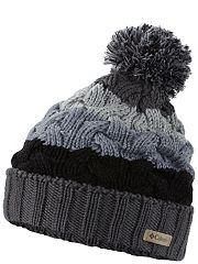 326ec2aca3a Women s Parallel Peak II Peruvian Warm Winter Hat