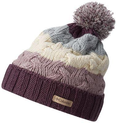 92d3762d4fd Carson Pass Fleece-Lined Beanie Hat