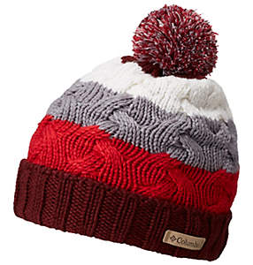 f00f73e1d72 Winter Hats - Ski   Snow Beanies