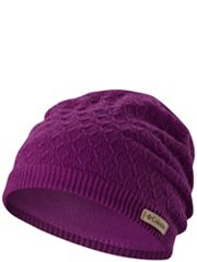 04b55677d947e Women s Cabled Cutie Fleece Lined Knit Beanie