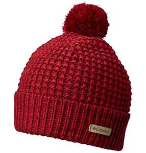 011c1a3e Winter Hats - Ski & Snow Beanies | Columbia Sportswear