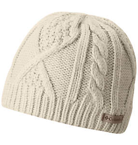 Children's Cable Cutie™ Beanie