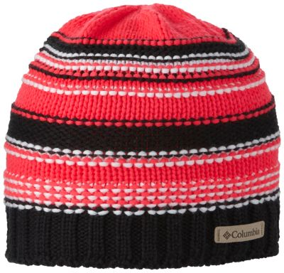 Kids  Gyroslope Warm Winter Beanie  5526fbab34