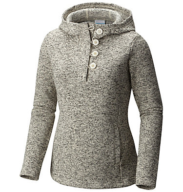 Women's Darling Days™ Pullover Hoodie , front