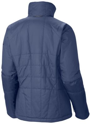 Women's Sunset Vista™ Interchange Jacket