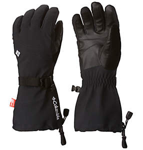 Women's Stormweather™ Glove